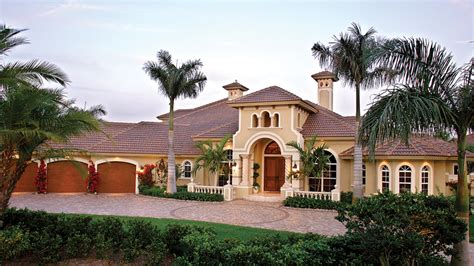 large estate house plans estate home plans estate home designs from homeplans