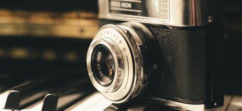 banco de fotos profesionales bancos de im 225 genes gratis 91 webs para descargar fotos