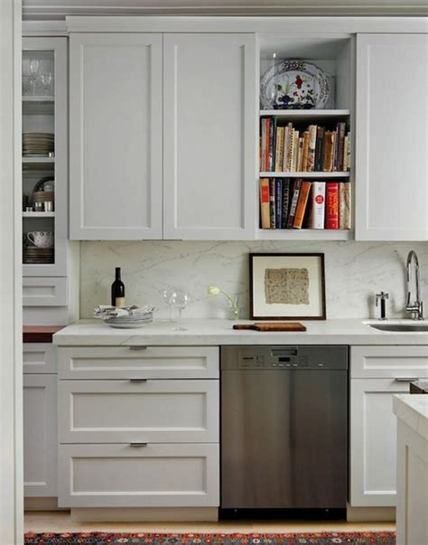 best white paint for cabinets best white paint for kitchen cabinets sherwin williams