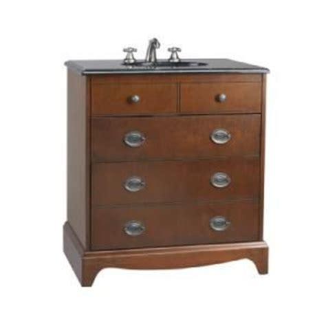 american standard bathroom vanity top 10 bathroom vanity ideas