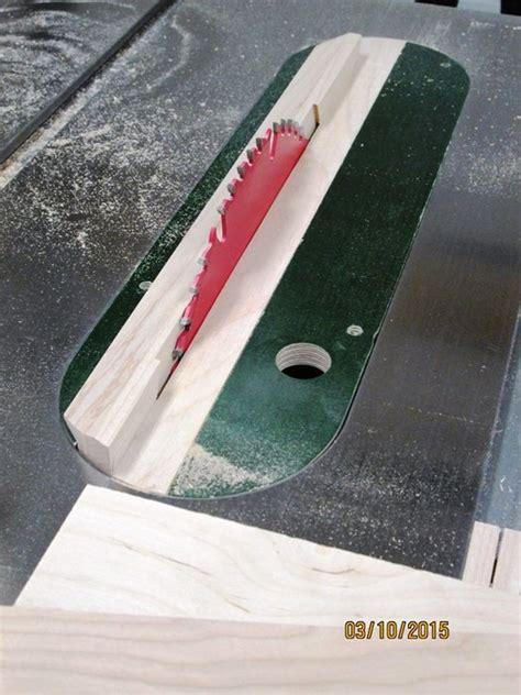 wedgie sled  thedane  lumberjockscom woodworking
