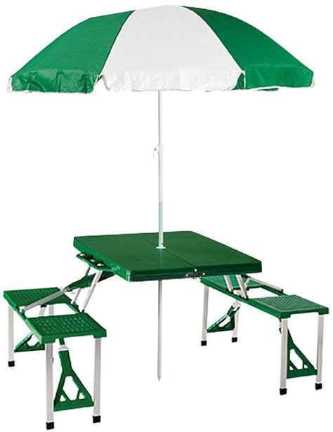 best picnic table umbrella folding picnic table with umbrella bass pro shops