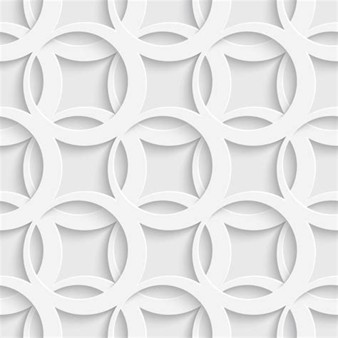 vector pattern fill corel vector pattern for free download about 10 336 vector