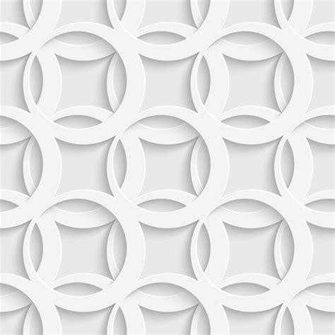 coreldraw pattern fill free download vector pattern for free download about 10 336 vector