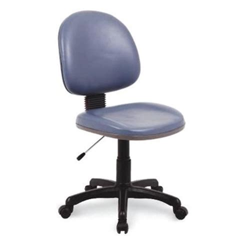 Kursi Putar Kantor Donati harga kursi putar kantor murah