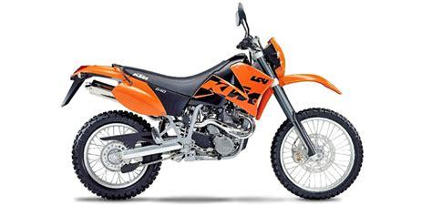 Motorrad Ktm 640 Lc4 Enduro by Gebrauchtkaufberatung Ktm Lc4 640 Tourenfahrer