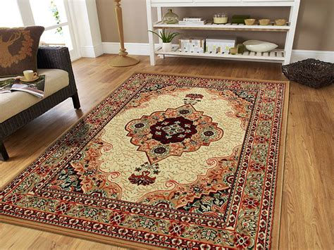 Clearance Area Rugs 5x7 by As Quality Rugs On Walmart Seller Reviews Marketplace Rating