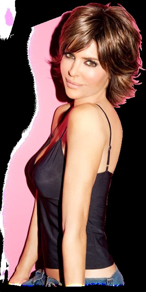 lisa rinna hair color 1000 images about lisa rinna on pinterest seasons