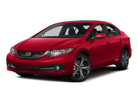 2015 honda png 2015 honda civic si vs 2015 volkswagen golf gti