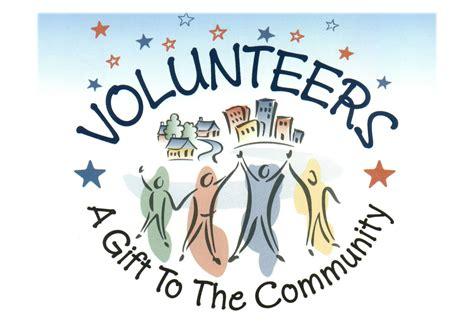 service volunteer community service volunteers jones jones attorneys at