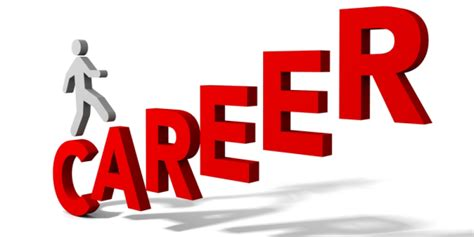 How To Make A Resume For Job Interview by 1 Secret To Successful Career Advancement Careerealism