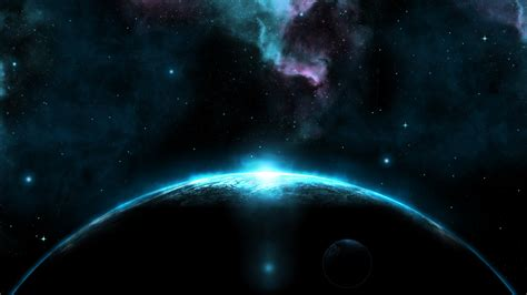 awesome cosmic pictures cosmic wallpapers