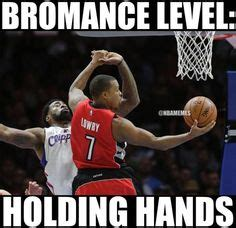 Bromance Memes - 1000 images about the nba on pinterest nba memes nba