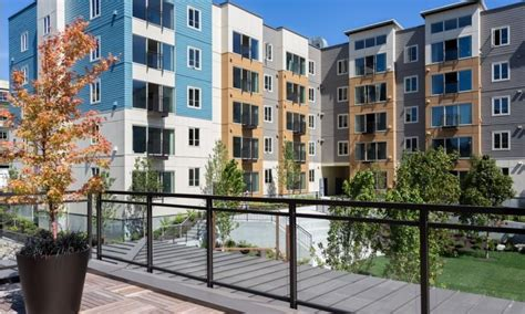 3 bedroom apartments in lynnwood wa 3 bedroom apartments in lynnwood wa 28 images panorama