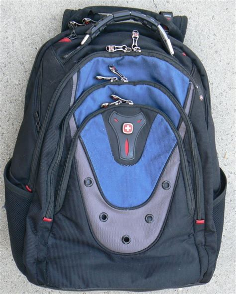 backpack with lifetime warranty swiss gear backpack lifetime warranty backpacks