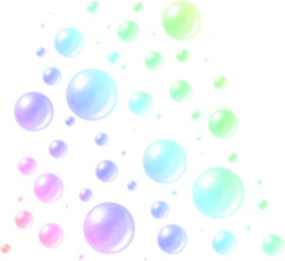 wallpaper background png colorful bubble backgrounds png www pixshark com