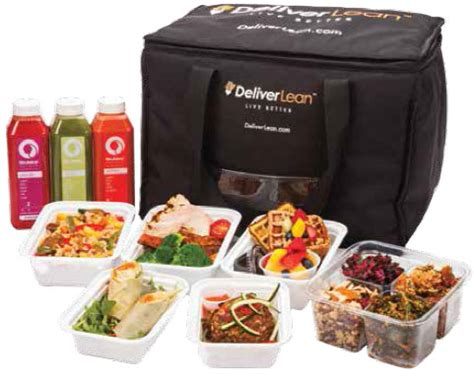 healthy food meal delivery weight loss vitamins for