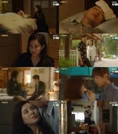 bioskopkeren bad thief good thief spoiler quot bad thief good thief quot ji hyeon woo confesses