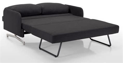 made com sofa reviews motti sofa bed collection review designer gaff uk