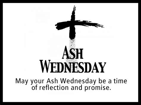 ash wednesday in england ash wednesday 2018 calendar ashes for ash wednesday