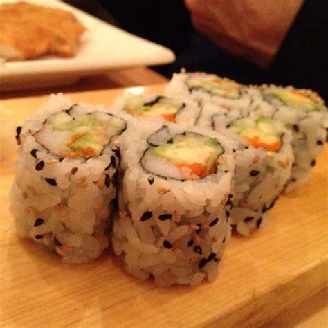 sushi house leawood sushi house restaurant leawood ks opentable
