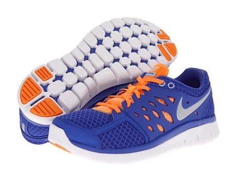 running shoes boise idaho 315 best boise state broncos images on broncos