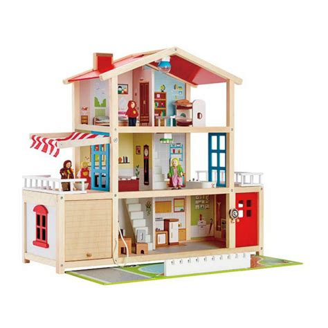 shmoop a doll house shmoop dolls house 28 images doll s house furniture starter pack gltc mrs neave s