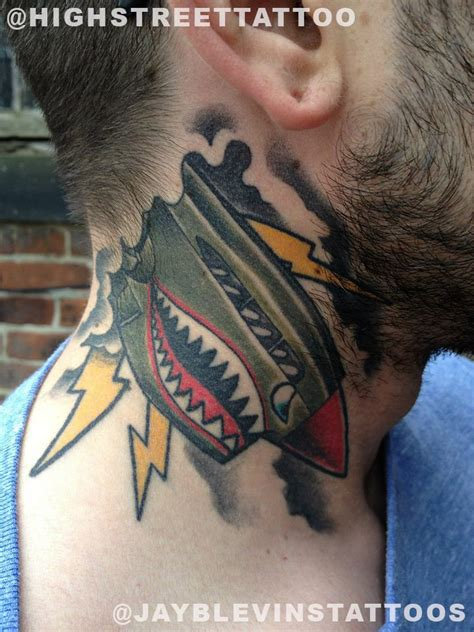 tattoo parlors in columbus ohio 10 best columbus artists worth my time images on