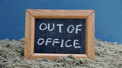 Out Of Office Sign by Search Photos Quot Out Of Office Quot
