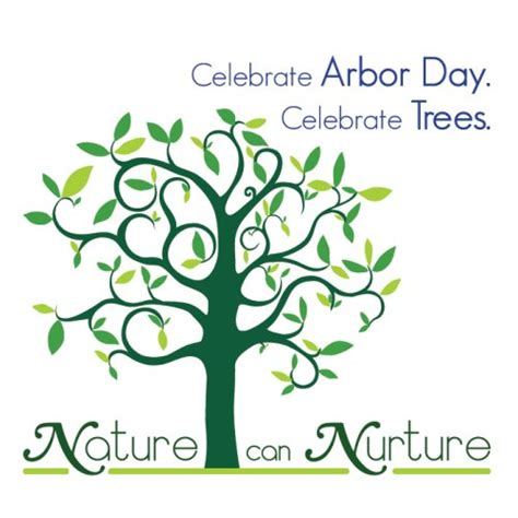 top 10 pictures of trees for day celebrate arbor day celebrate trees in philadelphia pa apr 27 2013 10 00 am eventful
