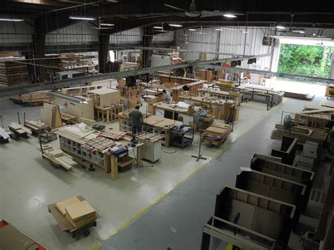 awi woodwork awi architectural woodwork producers report higher margins