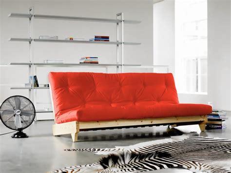 japanischer futon kaufen futonsofas futonsofa kaufen japanshop japanische