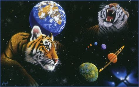 Attack Easy Jumbo 1 2kg easy defend your home planet from space tigers