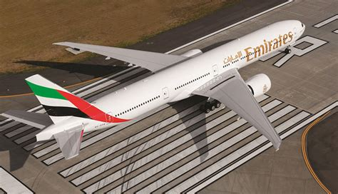 emirates baggage allowance emirates airline increases baggage allowance harare24 news