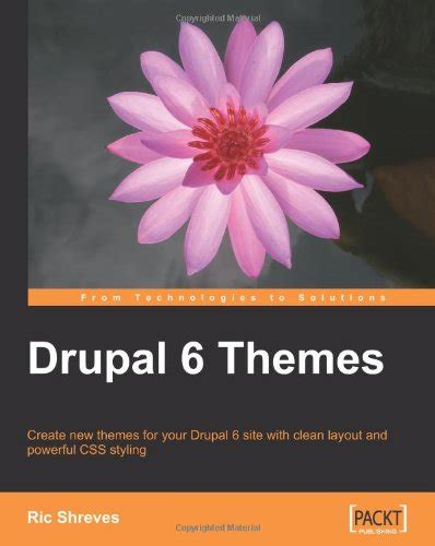 drupal themes creation drupal 6 themes create new themes for your drupal 6 site