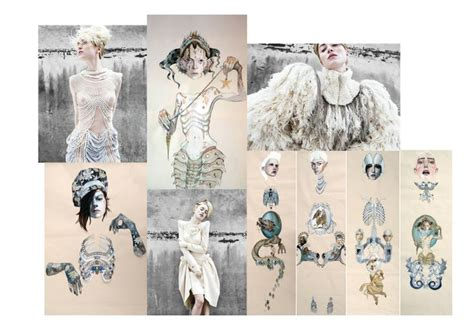 fashion design portfolio layout fashion portfolio layouts www pixshark com images