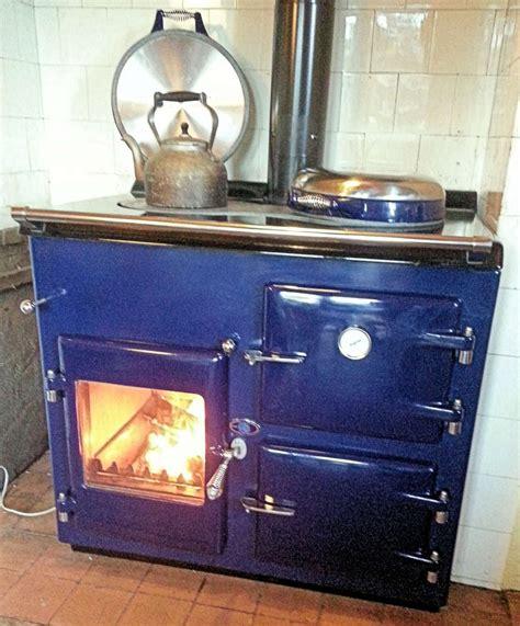 eco  oven range cooker boiler stove reviews uk