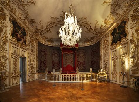 baroque style definition of baroque style in the free the baroque style in prose and poetry