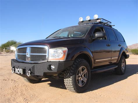 1999 dodge durango reliability winch mount grille brush guard for 2013 ford expedition