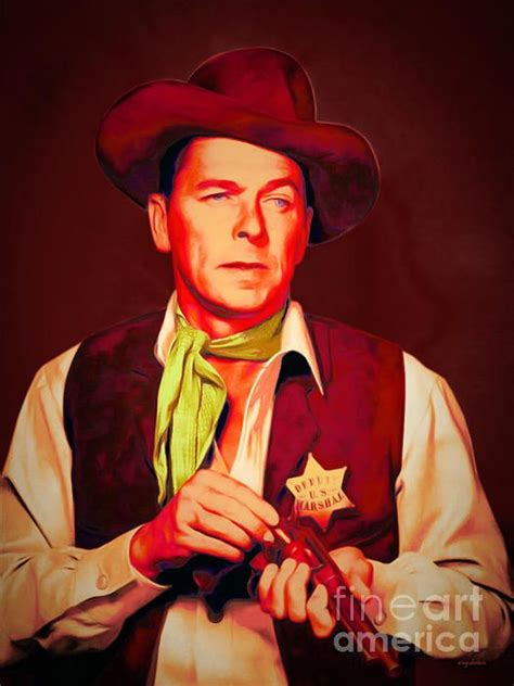 film cowboy ronald reagan 27 best images about wild wild west wingsdomain com on