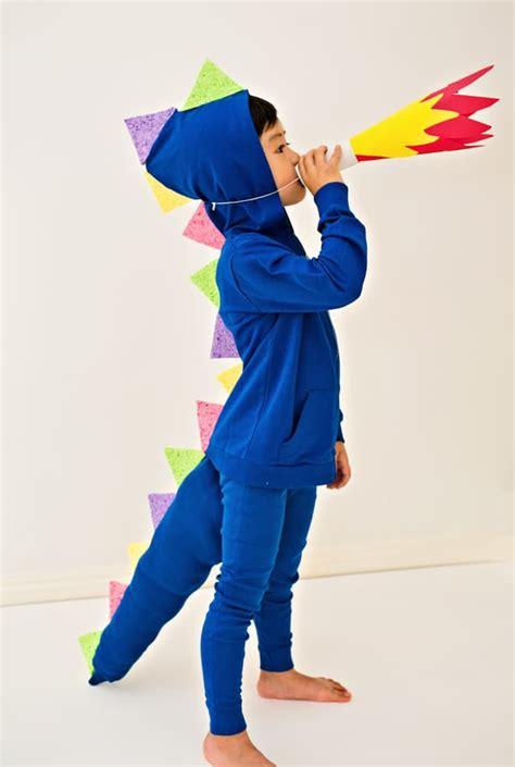 playful  sew halloween costumes  kids