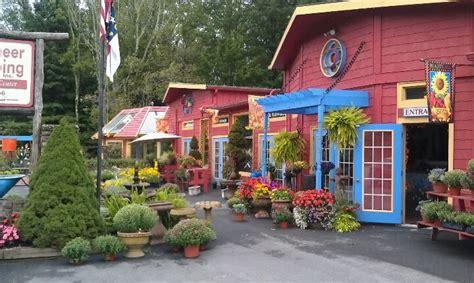 Garden Center Nc Mountaineer Garden Center Linville Nc V M Outdoor
