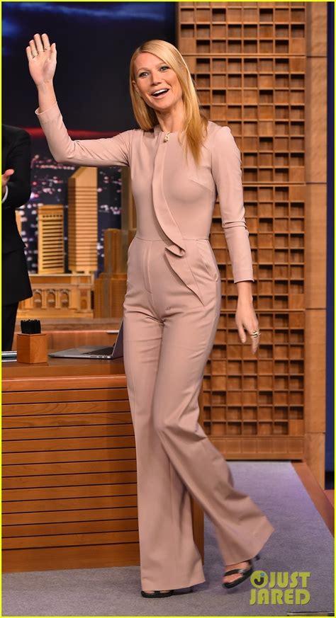 gwyneth paltrow sings broadway versions of rap songs gwyneth paltrow sings broadway versions of rap songs