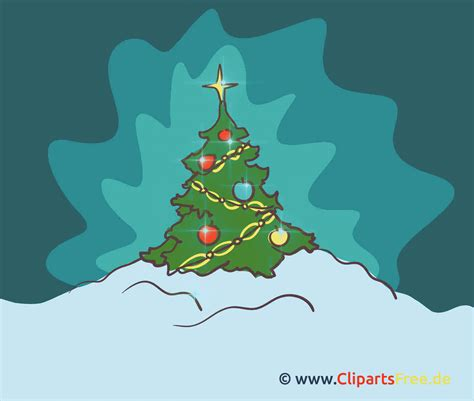 gif weihnachtsbaum animiert animierte weihnachtsgru 223 karten