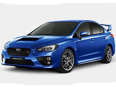 subaru philippines subaru wrx sti for sale price list in the philippines
