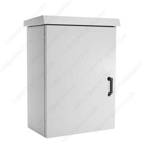 outdoor weatherproof cabinets for electronics outdoor weatherproof enclosure cabinet box outdoor free