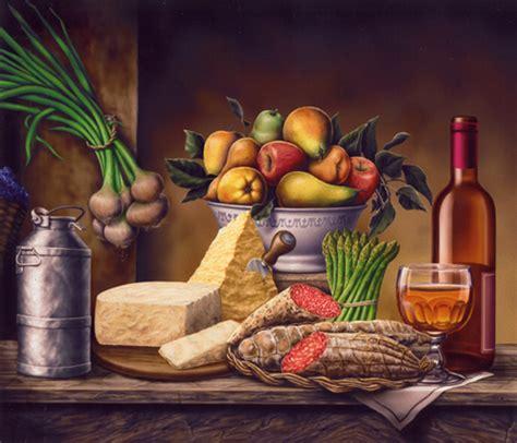 alimenti serotoninergici alimentazione e comportamento sport e medicina