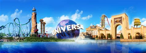 universal orlando universal orlando vacation package deals two sisters travel