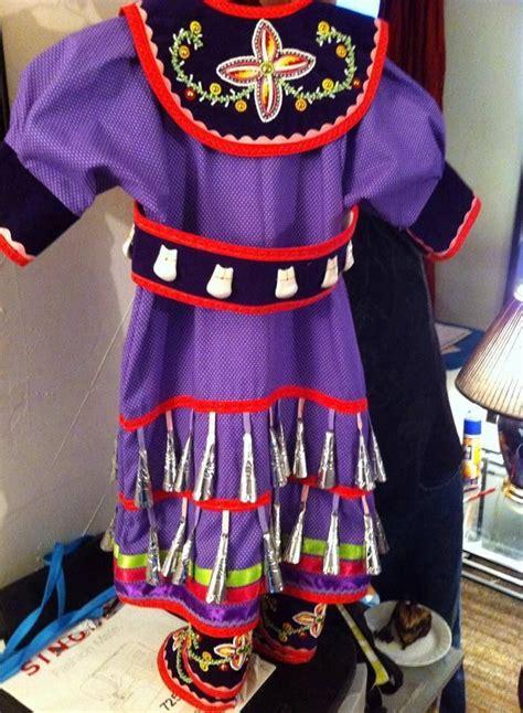 gustafson zaangwewemagoodayan aka jingle dresses 245 best zaangwewemagoodayan aka jingle dresses images on