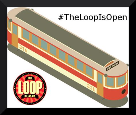 Open Loop Gift Card - the loop is open 50 gift card raffle